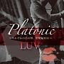Platonic LUV それぞれの恋の形、恋愛編R30