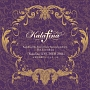 8th Anniversary Special products The Live Album 「Kalafina LIVE TOUR 2014」 at 東京国際フォーラム ホールA