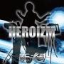 HEROIZM