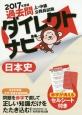 上・中級公務員試験 過去問ダイレクトナビ 日本史 2017 問題を赤字で直して正しい知識だけをたたき込む!