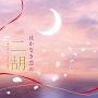 はかなき恋の二胡~アジアン・ヒーリング~