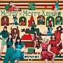 Merry×Merry Xmas★(DVD付)