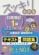 スッキリわかる 日商簿記 1級 商業簿記・会計学<第6版> 企業結合・連結会計編 (4)