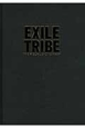 EXILE TRIBE THE VISUAL DICTIONARY<初回限定版>