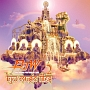 大日本プロレス BJW ミュージック・ファイル2