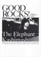 GOOD ROCKS! GOOD MUSIC CULTURE MAGAZI(68)