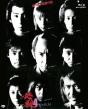 あの頃映画 the BEST 松竹ブルーレイ・コレクション 必殺4 恨みはらします