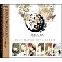 ツキウタ。シリーズ Procellarumベストアルバム「白月」(通常盤)