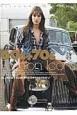 60s+70s FashionIcons おしゃれのお手本は60年代&70年代セレブたち!