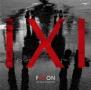 FIXION(DVD付)