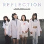 REFLECTION(DVD付)