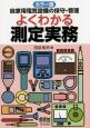 よくわかる測定実務<カラー版> 自家用電気設備の保守・管理