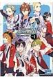 アイドルマスター SideM コミックアンソロジー (1)