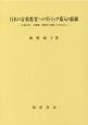 日本の音楽教育へのリトミック導入の経緯 小林宗作、天野蝶、板野平の関わりを中心に
