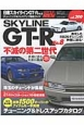 日産スカイラインGT-R (8)