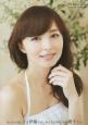 みんなの知ってる伊藤さん、みんなの知らない綾子さん。 伊藤綾子 フォトエッセイ