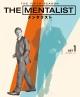 THE MENTALIST/メンタリスト <フィフス> セット1