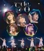 Cutie Circuit 2015 ~9月10日は℃-uteの日~