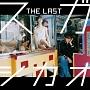 THE LAST(通常盤)