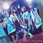 LOVE TROOPER(DVD付)