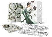 STEINS;GATE コンプリート Blu-ray BOX