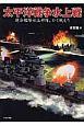 太平洋戦争水上戦 連合艦隊水上部隊、かく戦えり