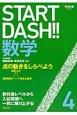 START DASH!!数学 点の動きをしらべよう (4)