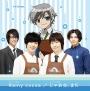 Rainy Cocoa(ノエル盤)