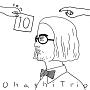 10(DVD付)