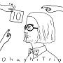 10(BD付)