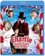 【初回生産限定スペシャル・パッケージ】チャーリーとチョコレート工場