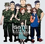 GATE II 〜世界を超えて〜