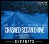 CRASHED SEDAN DRIVE(DVD付)