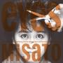 eyes -30th Anniversary Edition-(通常盤)