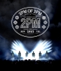 ARENA TOUR 2015 2PM OF 2PM
