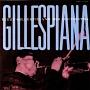 GILLESPIANA +4