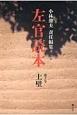 左官読本 土壁 (3)