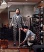 小林賢太郎テレビ 6・7