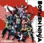 BOYMEN NINJA(A)(DVD付)