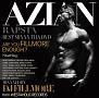 AZIAN RAPSTA BEST MIXXX!! THA DVD!! mixxxed by DJ FILLMORE(DVD付)