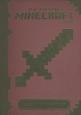MINECRAFT 公式コンバットハンドブック
