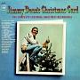 ジミー・ディーンズ・クリスマス・カード ザ・コンプリート・コロムビア・クリスマス・レコーディングス
