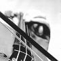 フランスの民俗音楽になくてはならない楽器 ヴァイオリン