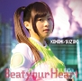 Beat your Heart(DVD付)