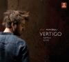 VERTIGO~ラモー/ロワイエ:クラヴサン作品集