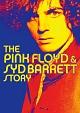 ピンク・フロイド&シド・バレット・ストーリー 完全版