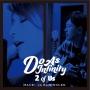 2 of Us [BLUE] -14 Re:SINGLES-(DVD付)