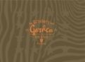 16th Anniversary ~October's Garden~