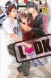 L・DK (19)