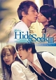 Hide&Seek 3